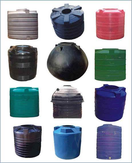 water storage tank water tank chemical tanks