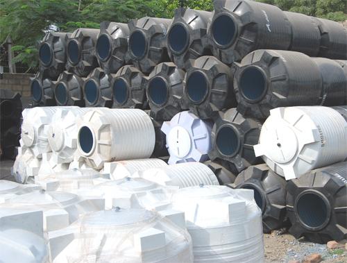 Water Storage Tank & Water Storage Tanks - Water Storage Tanks ManufacturersWater ...