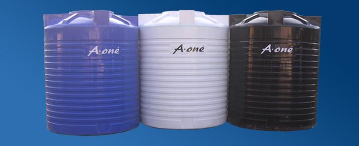 Water Storage Tank - Water Tank Manufacturers chemical Tanks & rotomolding granules rotomoulding granules water sorage tanks ...